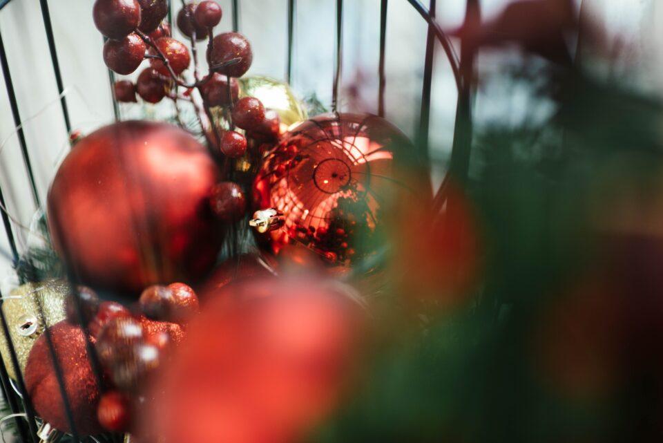 Frohe Weihnachten Slowenisch.Frohe Weihnachten Slowenisch