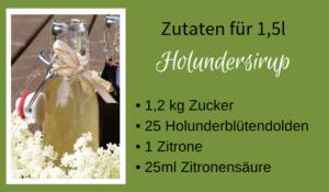 Zutatenliste-Zur-Zubereitung-von_Holundersirup