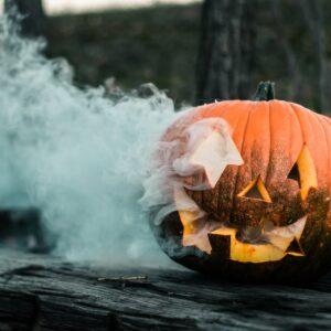 Was ist eigentlich Halloween?
