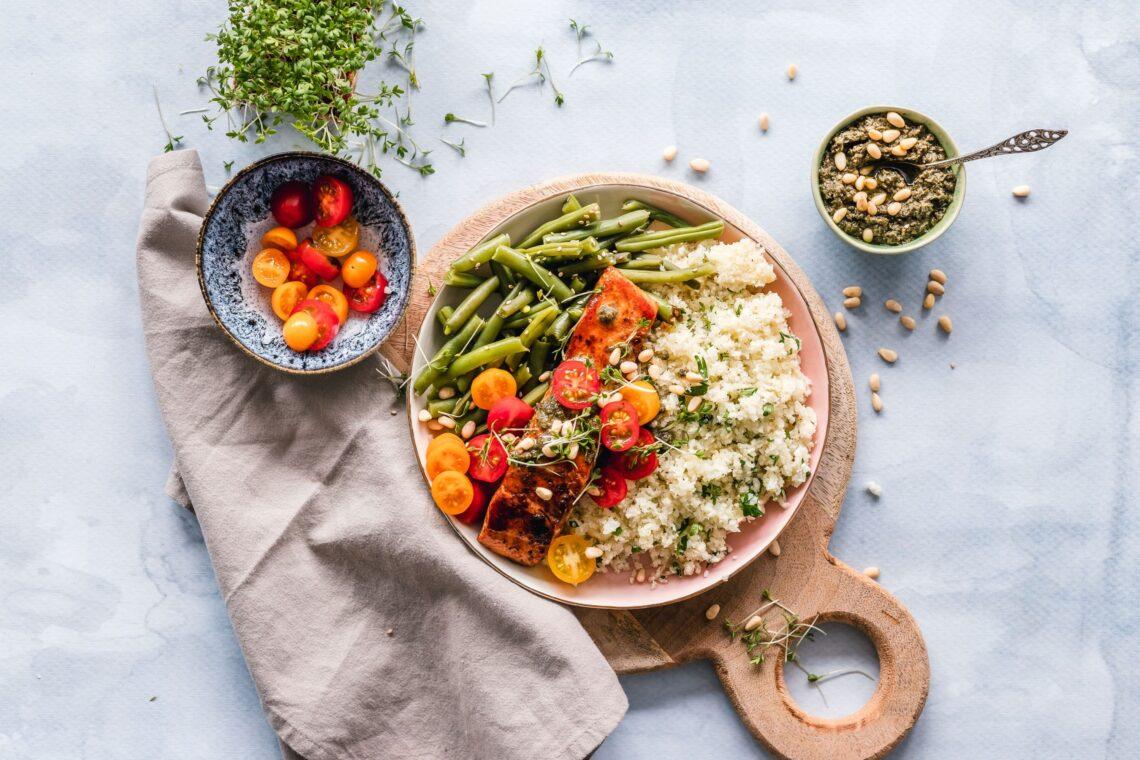 was ist eigentlich quinoa