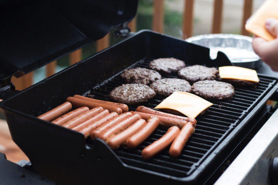 Grillschalen Für Gasgrill : Genießen so multitalent gasgrill speisekarte