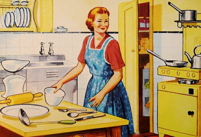 Kochsendungen Im Fernsehen