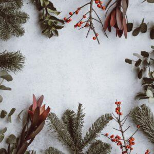weihnachten in italien