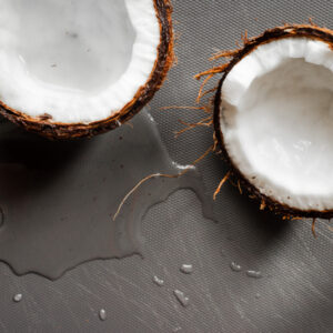 Die wichtigsten Fakten zu Kokosöl