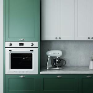 Tipps zum Kauf von Küchengeräten