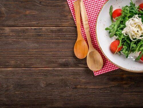 Warum Fertiggerichte nicht immer ungesund sind_Beitragsbild