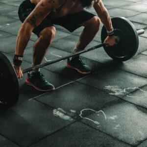 Ernährung & Sport – Zwischen Fett, Protein & Kohlenhydraten