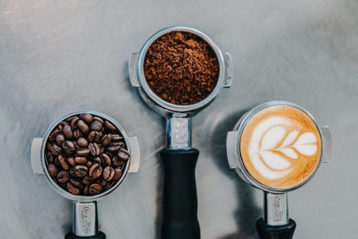 Der Kaffeemaschinen-Vergleich: Wie schmeckt's am besten?