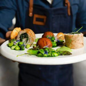 Gastro-Marketing: So wird dein Restaurant zum Erfolg